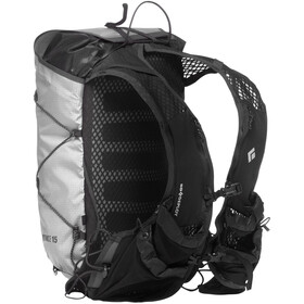 Black Diamond Distance 15 Backpack Alloy